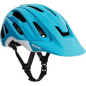 Kask Caipi Hjelm, light blue